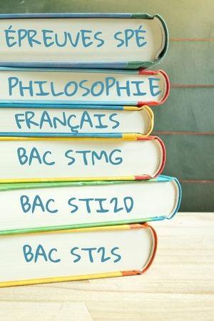 Comment Faire Une Dissertation En Franais